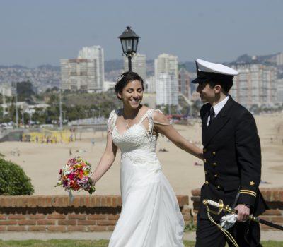 Matrimonio Paula & Aldo