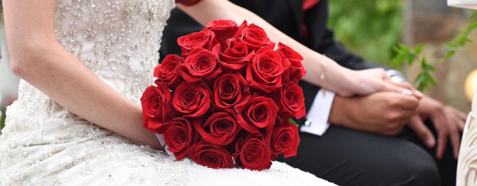 Rolando Vejar Matrimonios